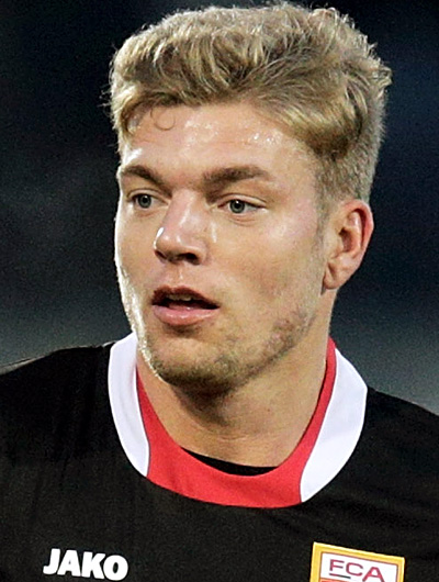 Alexander Esswein