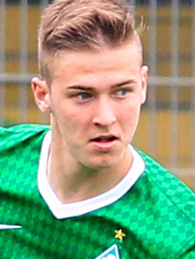 Martin Kobylanski