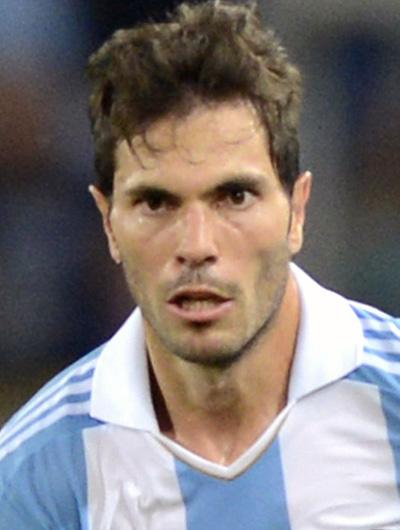 José Basanta