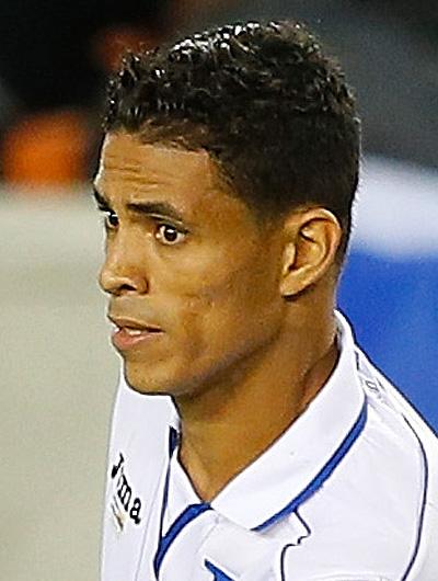 Juan Pablo Montes