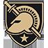 (5) Army