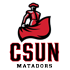 (1) CSU Northridge