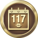Power User (Gold)