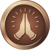 HOF Hopeful (Bronze)