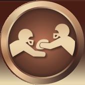 Takeaway (Bronze)