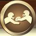 Takeaway (Gold)