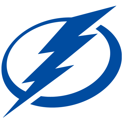 Tampa Bay Lightning Logo 2018