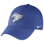 Men's Nike Royal Kentucky Wildcats Heritage 86 Performance Adjustable Hat