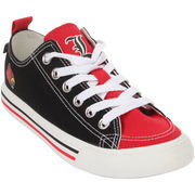 Men's SKICKS Louisville Cardinals Low Top Shoes
