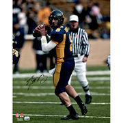 Aaron Rodgers Cal Golden Bears Autographed 16