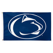 WinCraft Penn State Nittany Lions Deluxe 3' x 5' Flag