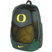 Nike Oregon Ducks Vapor Power Backpack