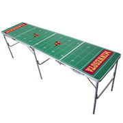 Minnesota Golden Gophers 2' x 8' Tailgate Table