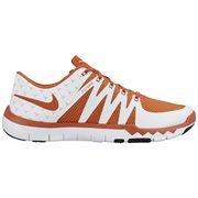 Men's Nike Texas Longhorns Zero Fresh Shoes