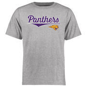 Men's Ash Northern Iowa Panthers American Classic T-Shirt