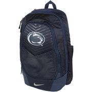 Nike Penn State Nittany Lions Vapor Power Backpack