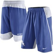 Men's Nike Royal Air Force Falcons Fly 3.0 Shorts
