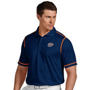 Men's Antigua Navy UTEP Miners Icon Polo