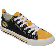 Men's Skicks Missouri Tigers Low Top Sneakers