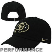 Nike Colorado Buffaloes 3D Tailback Performance Hat - Black
