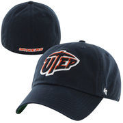 UTEP Miners Franchise Fitted Hat - Blue