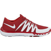 Men's Nike Crimson Alabama Crimson Tide Game Trainer 5.0 Shoes