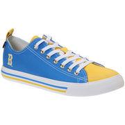 Men's Skicks UCLA Bruins Low Top Sneakers
