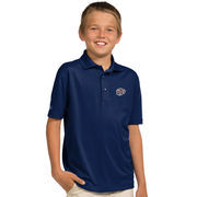 Youth Antigua Navy UTEP Miners Pique Xtra-Lite Polo