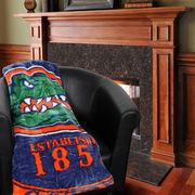 Florida Gators 50