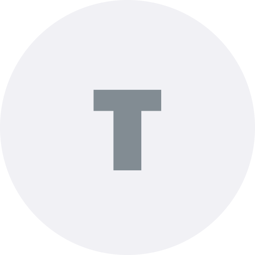 Triestina