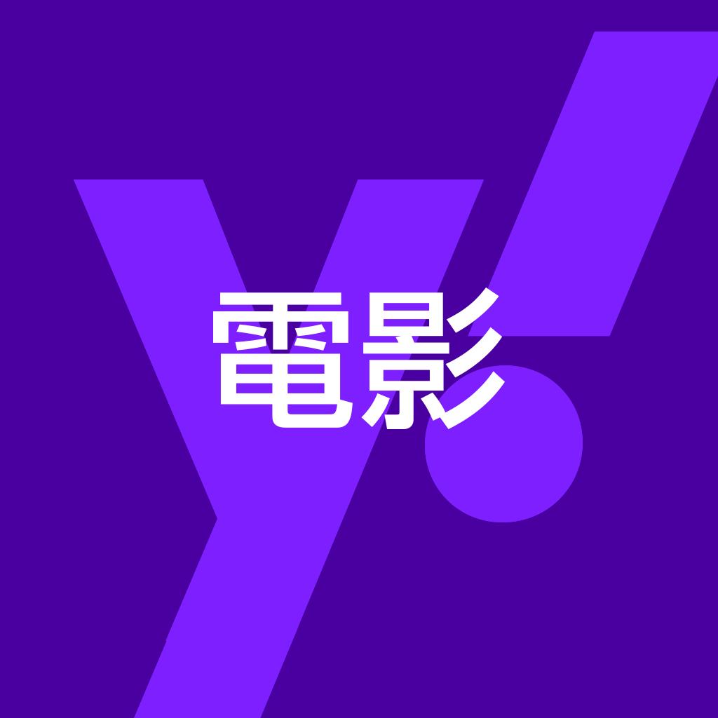 https://s.yimg.com/yr/usericon/1baec94b-ee48-442e-84b4-d39f9a4dc008.png