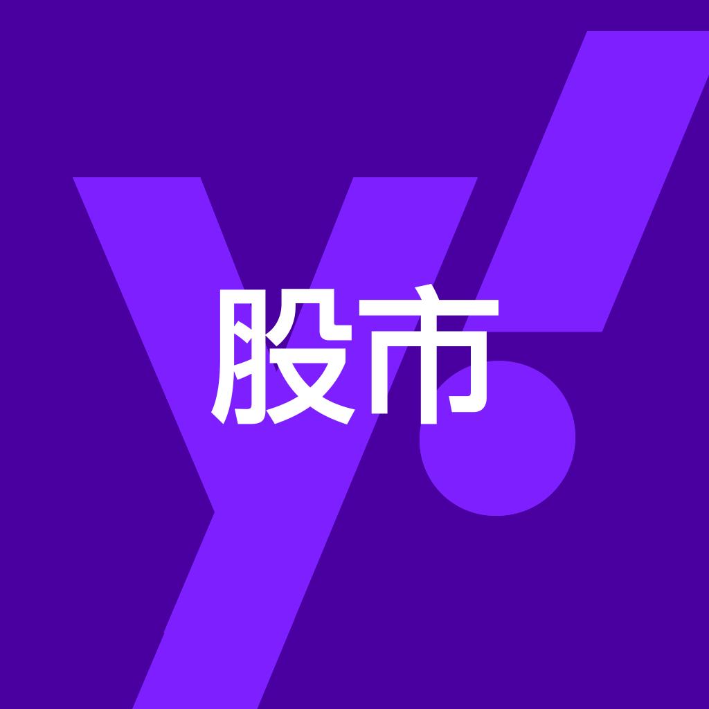 https://s.yimg.com/yr/usericon/2232463b-d155-42e5-9d2b-8461b43f4b74.png