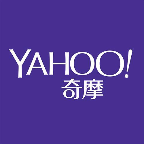 https://s.yimg.com/yr/usericon/9e499ec5-a898-4d5c-bf4b-e787b131c693.jpeg