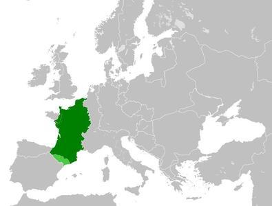 West Francia