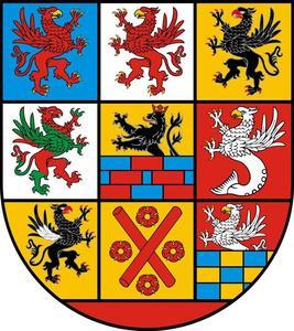 Duchy of Pomerania
