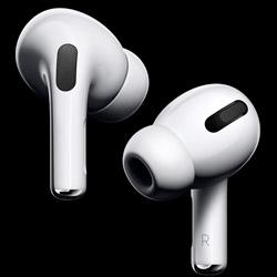 PRO 3 藍芽耳機