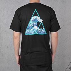 Hydra Garment