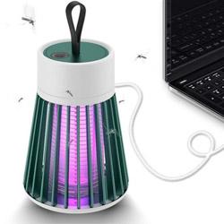 紫光誘蚊 電擊捕蚊燈