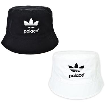 ADIDAS 漁夫帽
