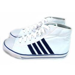 美迪-中國強-帆布鞋-50周年紀念款