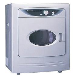 國際牌落地式乾衣機