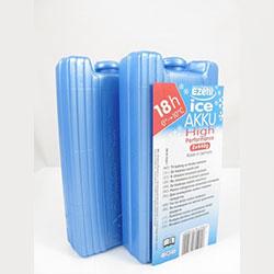 德國製保冷冰寶冰磚