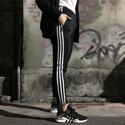 adidas Originals長褲