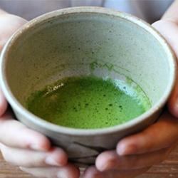茶願壽宇治烘焙抹茶粉60g