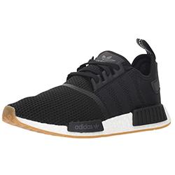 Adidas Originals Men's Boost Shoes