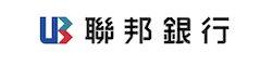 【Yahoo全月活動】