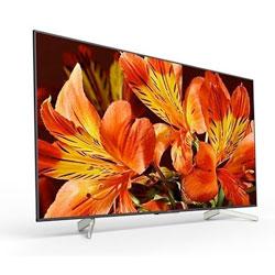SONY65吋4K日本原裝聯網電視