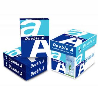Double A多功能影印紙(70磅x1包)