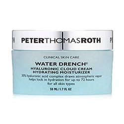 Peter Thomas Roth Face Moisturizer