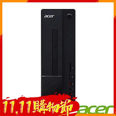 i5-8400/GT720/256G +1T/4G